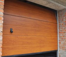 Save Green on Garage Door Repairs