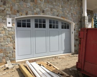 Garage Door Center Fairfield CT | Garage Door Openers
